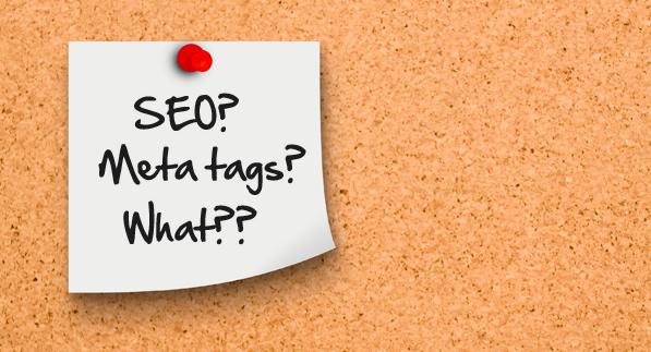 meta tags for seo image